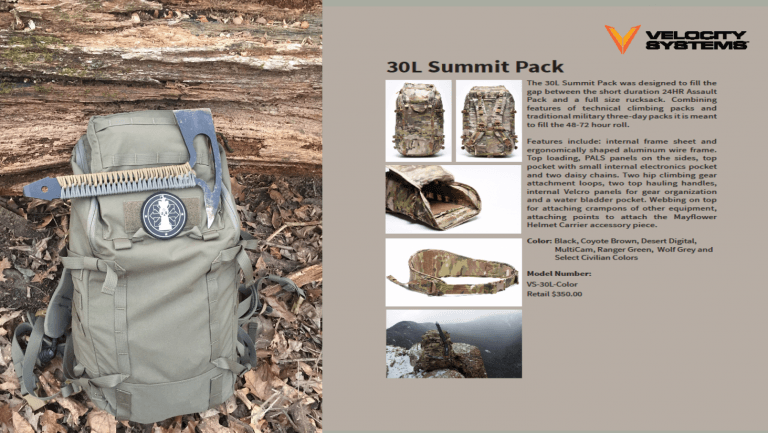 http://spotterup.com/mayflower-30l-summit-pack-review/