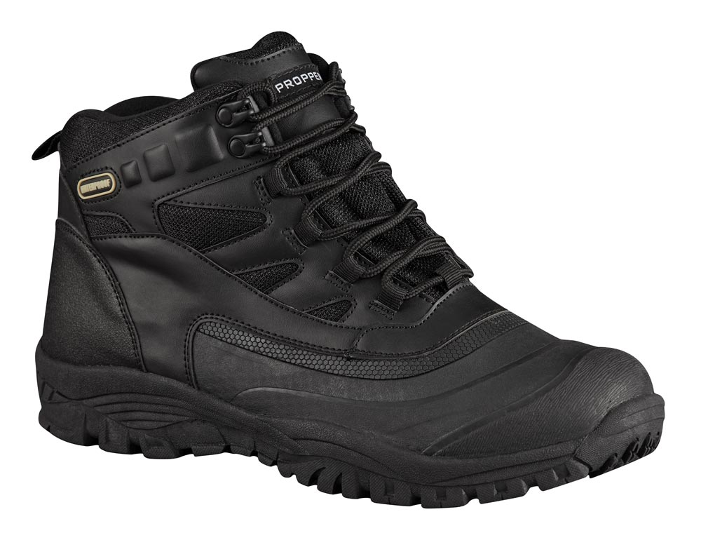 Expanded Boot Lineup from Propper