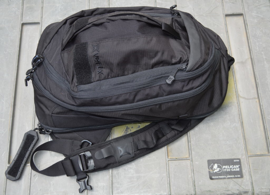 Loadout Room Approved EDC Bags