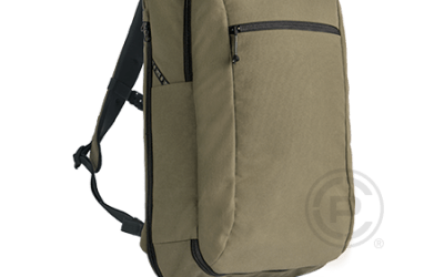 Crye Precision EXP 1500 Pack | Quick Look