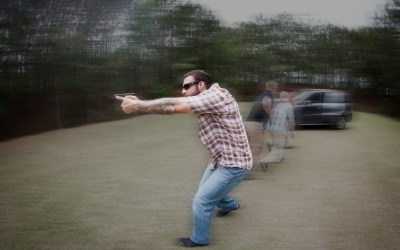 10 Concealed Carry Tips for Beginners