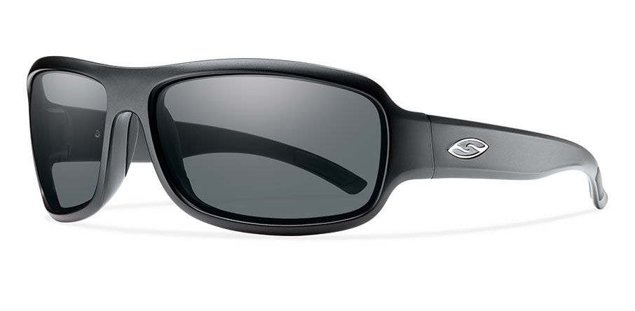 Quick Look: Smith Drop Elite Sunglasses