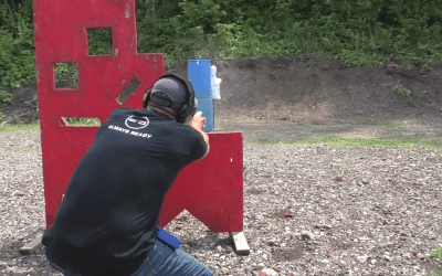 Video: Loadout Room meets up with NeoMag for Drill Day
