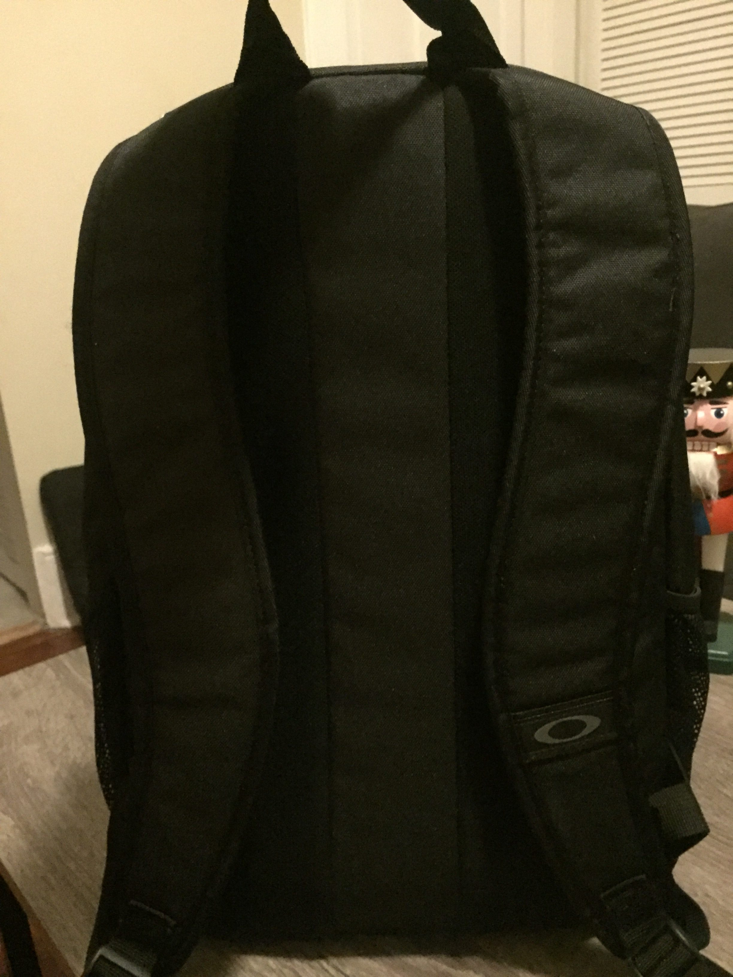 7fe06cb27c8 Oakley Enduro 20L 2.0 Backpack  Specialized storage when you re on ...