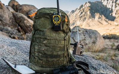5.11 Tactical Launches New Packs, Apparel, Boots & More for 2018