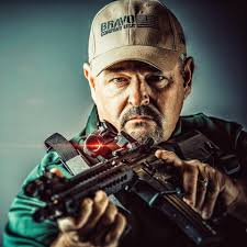From the Range to the Real World: BCM Training Tip
