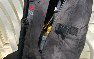 London Bridge Trading (LBT) Standard Three Day Assault Pack (Slick)