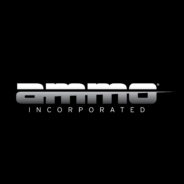 AMMO, Inc. Expanding Product Offering to Meet Demands of Large Military Channel