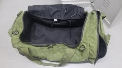 Special Operations Bag 2