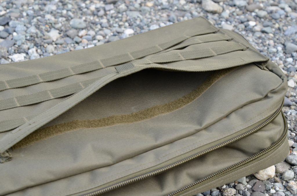 "Propper International 44"" Rifle Range Bag"