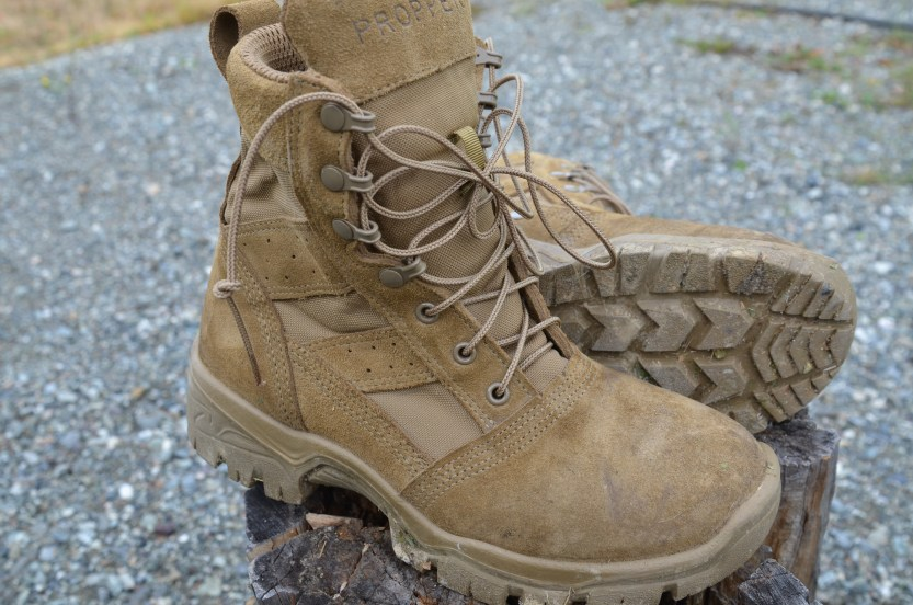 Propper International Series 300 Boots