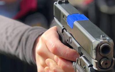 Why you need a Slideblok for your Glock