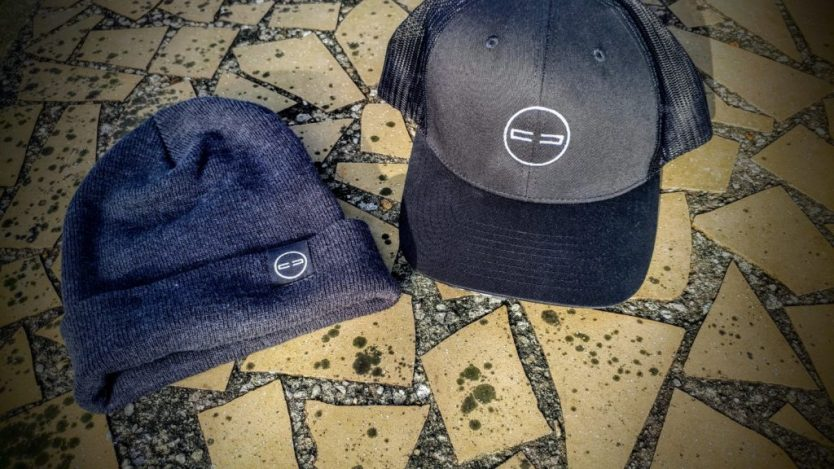 Five reasons to always have a hat