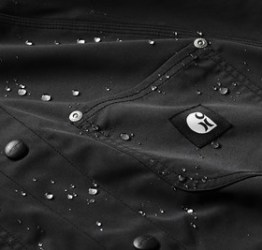 Carhartt, Hurley Launch Product Collaboration Designed To Outwork The Water