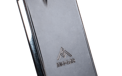 Mec-Gar® USA Announces New Sig Sauer 226 X5 9mm Magazines