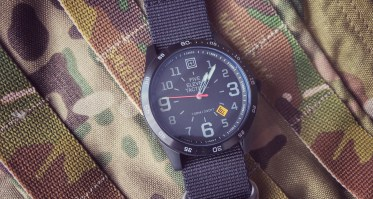 5.11 Tactical Field Watch