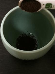 coffee2_11