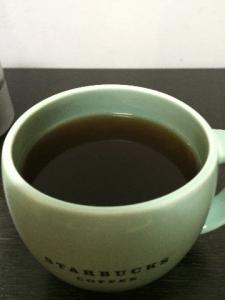 coffee2_15