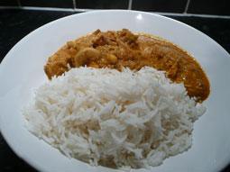 cashew-nut-curry