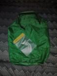 Waterproof bag and case
