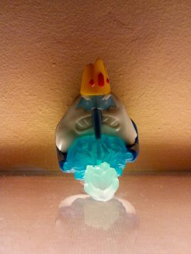 Adventure Time Toy Ice King