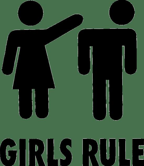 girls-146259_1280
