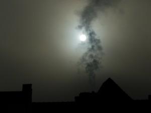 smoke-238241_1280
