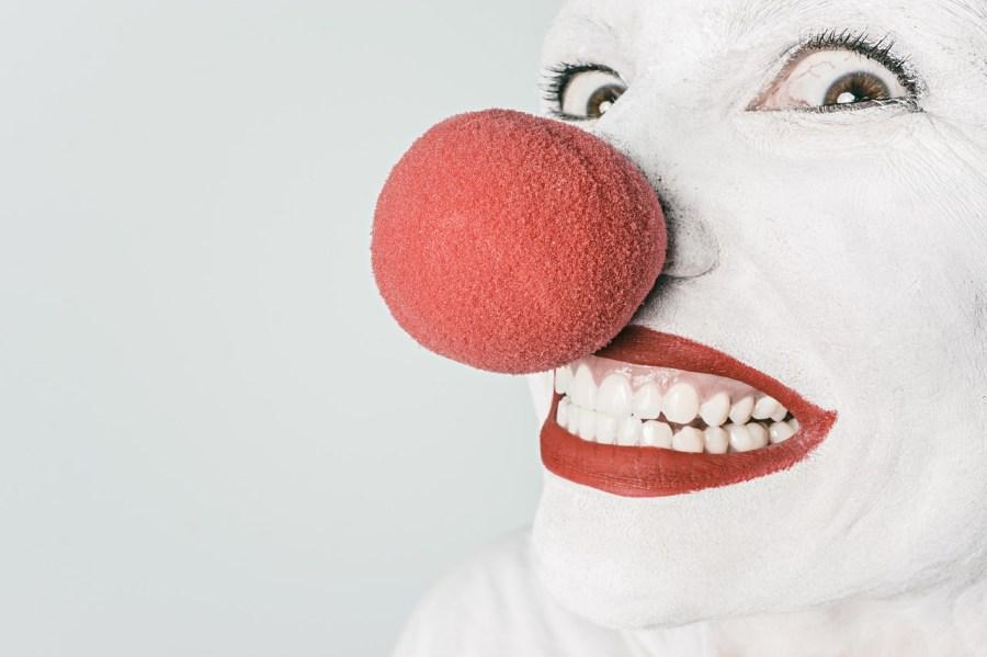 clown-362155_1280