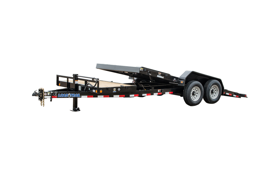 Single Axle Trailer Ke Wiring Diagram Trailer Brakes