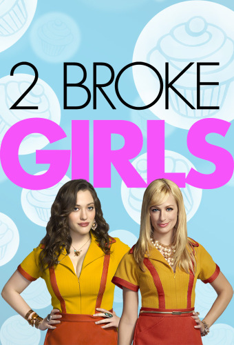 Two Broke Girls season 2  download free