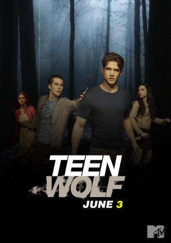 https://i0.wp.com/loadtv.biz/wp-content/uploads/2013/03/teen-wolf-poster-season-3-2013-poster.jpg
