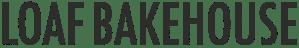 Loaf Bakehouse