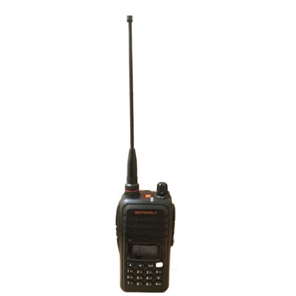 Bộ đàm Motorola GP 900Plus