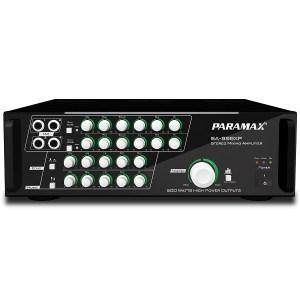 Ampli-PARAMAX-SA-999XP-piano-trinh-chieu-1
