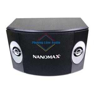 loa-nanomax-s825-2
