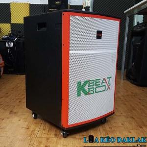 loa-keo-acnos-beatbox-kb40-2