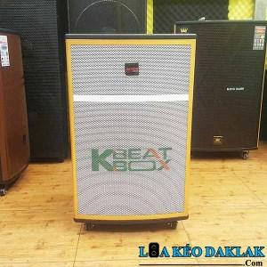 loa_keo_di_dong_hat_karaoke_acnos_beatbox_cb42w