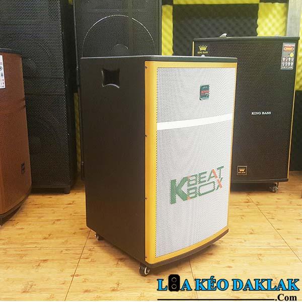 ben hong loa keo beatbox cb42w