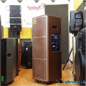 loa-keo-best-8800-1