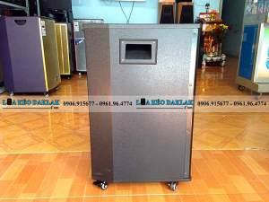 loa-keo-bose-805-3