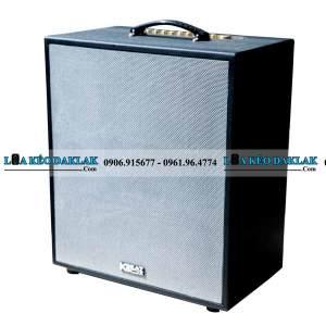 loa-karaoke-di-dong-acnos-ksnet-cs550-1