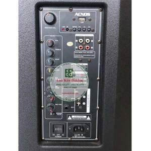 loa-keo-beatbox-acnos-eb39g-3
