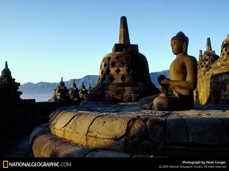 borobudur-temple-292612-sw1