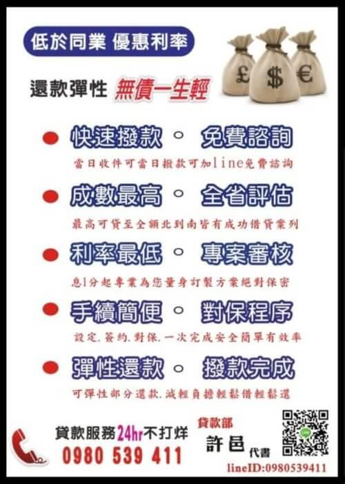 房屋二胎申辦 流程5個步驟一次搞定,元展貸款公司