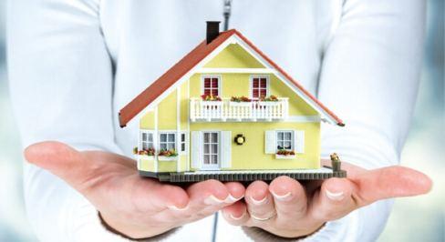 代償高利 房屋土地二胎貸款降息方案 元展貸款公司 0980-539411 許代書