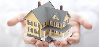 民間貸款,房屋二胎,桃園二胎