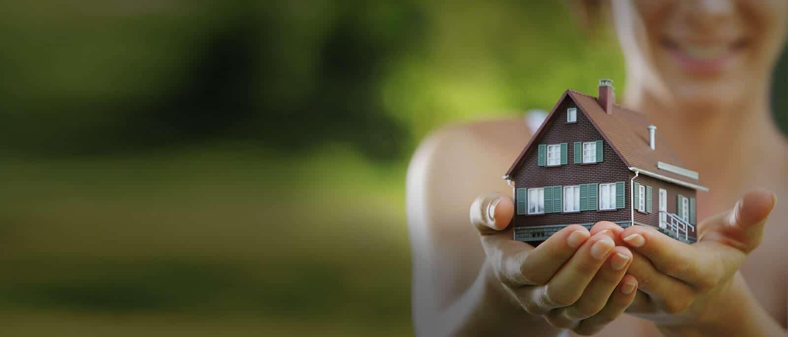 房屋二胎,土地二胎,房屋土地貸款,銀行代辦