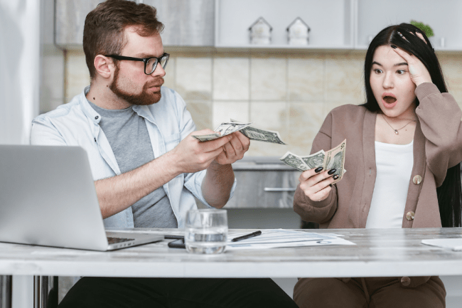 How to get rate quotes without affecting your credit score