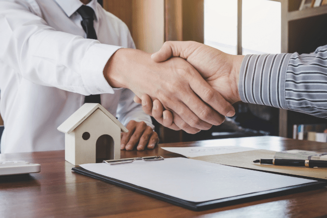 mortgage loans - how they affect home affordability