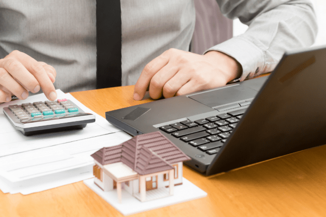 how-to-buy-and-sell-a-home-at-the-same-time